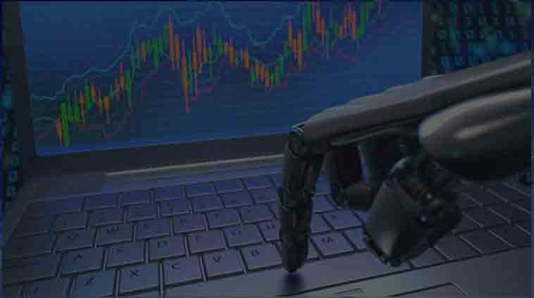 Automated Trading Tools for MetaTrader MT4
