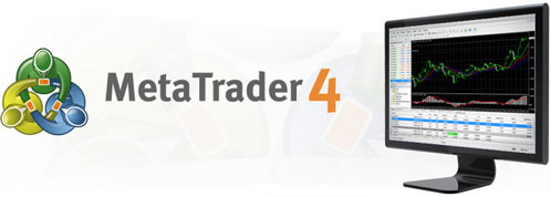 Forex Trading Tools for MetaTrader MT4